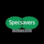 Specs Savers Busselton