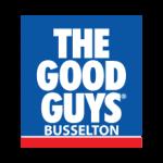 The Good Guys Buusselton